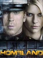 Homeland- model->seriesaddict